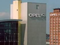 General Motors: Opel nu este...