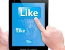 Rugaciuni pe iPhone si iPad:...