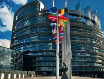 Comisia Europeana a declansat...
