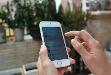 Furnizorii de internet critica ordonanta lacomiei si cer Avocatului Poporului sa o atace la CCR: Tarife mai mari, investitii mai mici