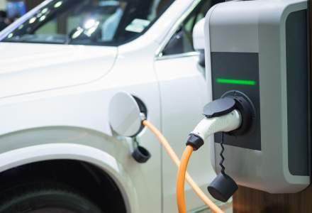 VW va crea un nou business. Vrea sa aduca pe piata statiile de incarcare mobile pentru masini electrice