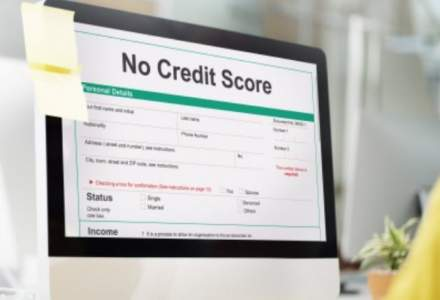 Economistii BT si-au refacut calculele pentru 2019 dupa OUG 114: creditarea si avansul PIB, revizuite in scadere