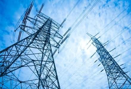 Ministerul Energiei: Numarul consumatorilor afectati de avariile produse la reteaua de energie electrica, in scadere la 70.000