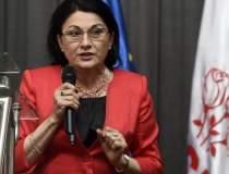Andronescu: Elevii se duc la...