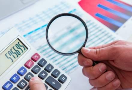 Liviu Dragnea sustine ca veniturile au crescut cu 32% in ultimii 2 ani! Economistii spun ca aceasta vine preponderent din inflatie, taxe si artificii contabile!