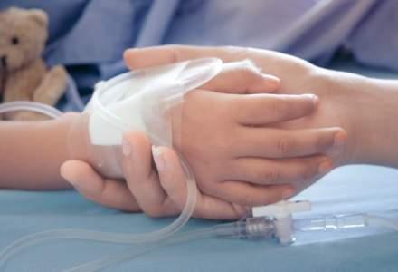 Gripa face 4 noi victime, numarul deceselor ajungand la 43. Anuntul legat de epidemie, asteptat marti