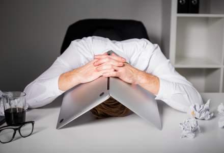 Mihai Bran: De ce nu trebuie sa ceri angajatilor sa munceasca peste program