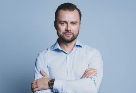 Polonezii de la ExpertSender intra in Romania. Ce isi propun