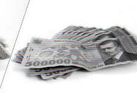 Banca Romaneasca ridica gradul de indatorare la creditele pentru populatie la 70%