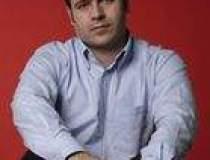 Felix Tataru: Investitorii...