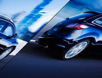 Modelul Mazda6, completat cu...