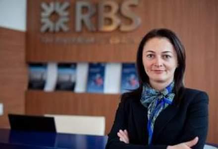 Un bancher roman a ajuns la Kazahstan. Va conduce departamentul de marketing al Home Credit Bank