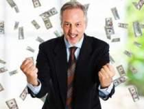 Top 10: cele mai bogate tari...