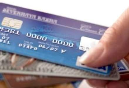 CEC Bank ofera clientilor noi carduri de credit si overdraft-uri cu marja zero