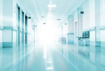 La Cluj va fi construit un centru integrat de transplant, unic in tara, cu bani de la CJ si cu fonduri europene