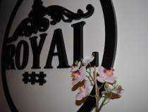 (P) Royal Boutique Hotel in...