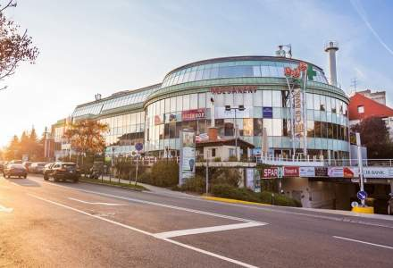 Medlife face prima achizitie in afara Romaniei preluand controlul companiei maghiare Rozsakert Medical