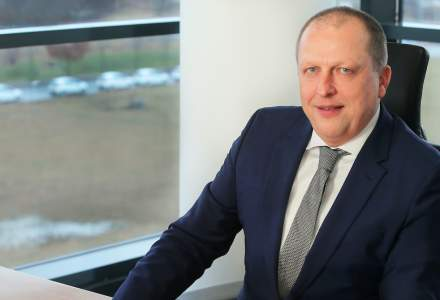 Vanzari record in 2018 pentru BMW Group Romania