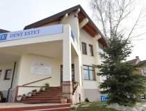 Dent Estet la Sibiu:...