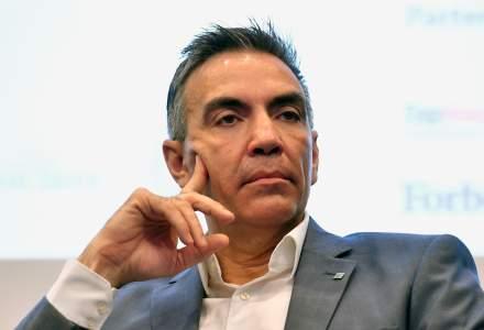 Dragos Anastasiu, despre ancheta Consiliului Concurentei: Sunt vinovat in litera legii, nu in spiritul legii. Aliantele intre agentii vor continua