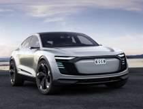 Premierele pregatite de Audi...