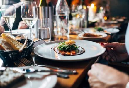 Cele mai bune restaurante din Bucuresti in 2018 - Premiile Restocracy
