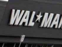 Gigantul Wal-Mart, profit net...
