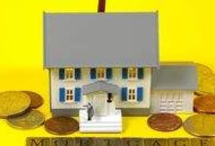 Preturile la imobiliare vor creste cu 5% la fiecare trei-patru luni