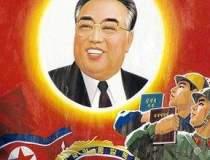 Coreea de Nord: Detinem...