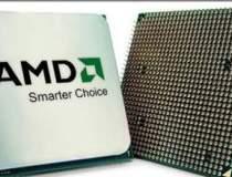 AMD intra puternic pe piata...