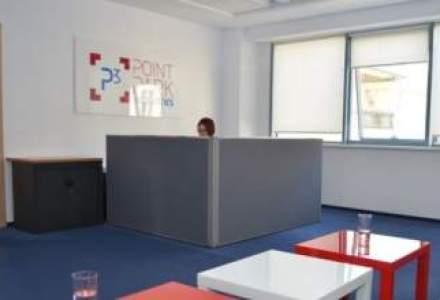 Cehii de la PointPark Properties vor sa se listeze la bursa din Londra. Vor sa atraga 250 mil. lire sterline