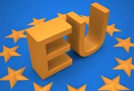 Franta, Germania, Italia, Spania si alte sapte state vor sa taxeze tranzactiile financiare
