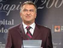 Nicolae Ghergus este noul...