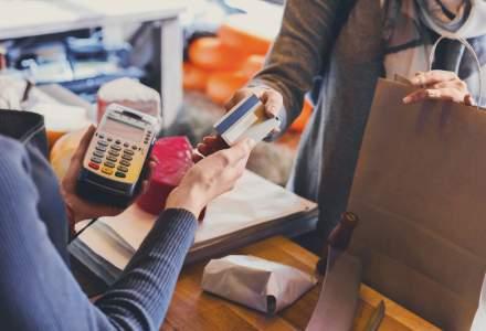Cum cresti potentialul unei afaceri in retail: 3 idei care iti cresc eficienta