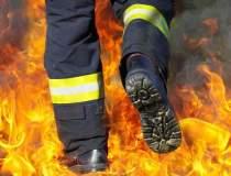 Incendiul de la Solina. Ce se...