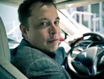 Miliardarul Musk renunta la...