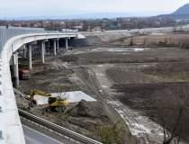 Ce proiecte de infrastructura...