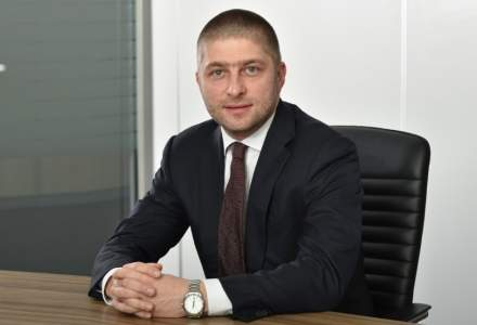 Viorel Opait, JLL Romania: De ce nu merg dezvoltatorii mari din Bucuresti si in orasele regionale? Nu stiu la cat sa evalueze Exit-ul