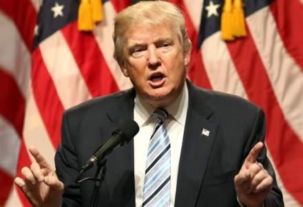 Procurorii americani investigheaza ceremonia de investire a lui Donald Trump