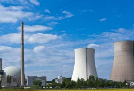 Reprezentanti Nuclearelectrica: Indicatorii de profitabilitate vor scadea de peste 6 ori prin vanzarea energiei la preturi reglementate