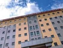 Reactia spitalului Monza...