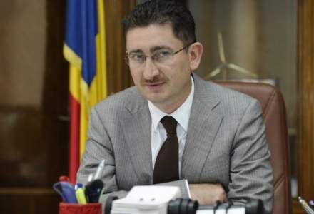 Parlamentul va ancheta daca Consiliul Concurentei a musamalizat o investigatie din 2008