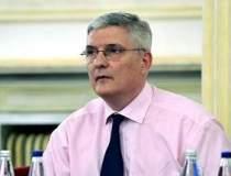 Daniel Daianu, client al WBS:...
