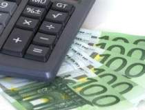 Piraeus Bank lanseaza...