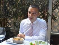 Pranz cu Paunescu, seful Star...