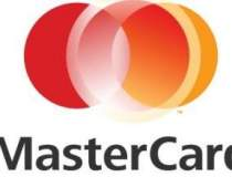 Sefa MasterCard...