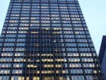 Cea mai mare banca din SUA a...