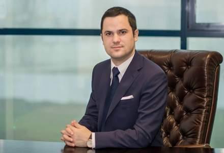 """Avocat Dr. Daniel Moreanu: Este legala vanzarea unui imobil cu plata pretului in """"criptomonede""""?"""