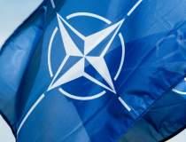 Statele membre ale NATO au...