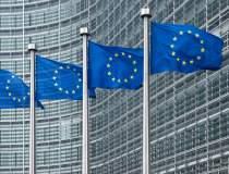 Comisia Europeana se asteapta...